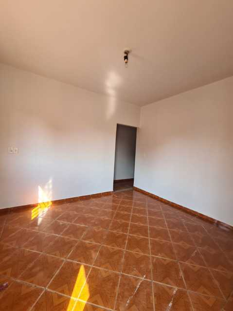 WhatsApp Image 2021-09-22 at 0 - Casa 3 quartos para alugar Vila Souza, Aparecida de Goiânia - R$ 950 - VICA30057 - 7