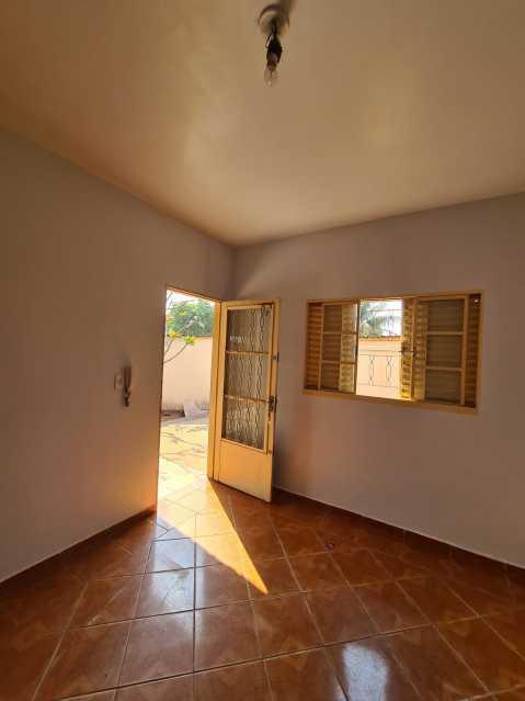 WhatsApp Image 2021-09-22 at 0 - Casa 3 quartos para alugar Vila Souza, Aparecida de Goiânia - R$ 950 - VICA30057 - 6