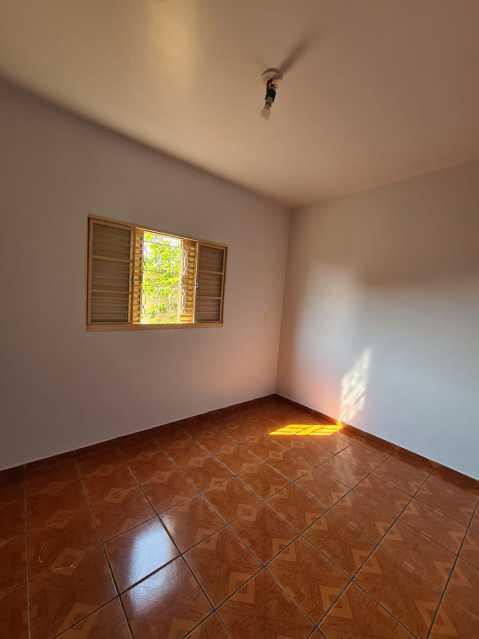 WhatsApp Image 2021-09-22 at 0 - Casa 3 quartos para alugar Vila Souza, Aparecida de Goiânia - R$ 950 - VICA30057 - 8