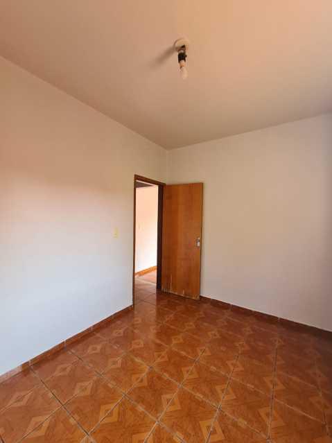 WhatsApp Image 2021-09-22 at 0 - Casa 3 quartos para alugar Vila Souza, Aparecida de Goiânia - R$ 950 - VICA30057 - 10