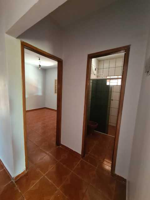 WhatsApp Image 2021-09-22 at 0 - Casa 3 quartos para alugar Vila Souza, Aparecida de Goiânia - R$ 950 - VICA30057 - 13