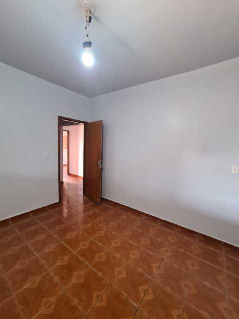 WhatsApp Image 2021-09-22 at 0 - Casa 3 quartos para alugar Vila Souza, Aparecida de Goiânia - R$ 950 - VICA30057 - 15