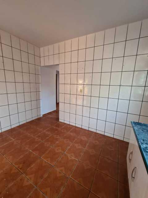 WhatsApp Image 2021-09-22 at 0 - Casa 3 quartos para alugar Vila Souza, Aparecida de Goiânia - R$ 950 - VICA30057 - 21