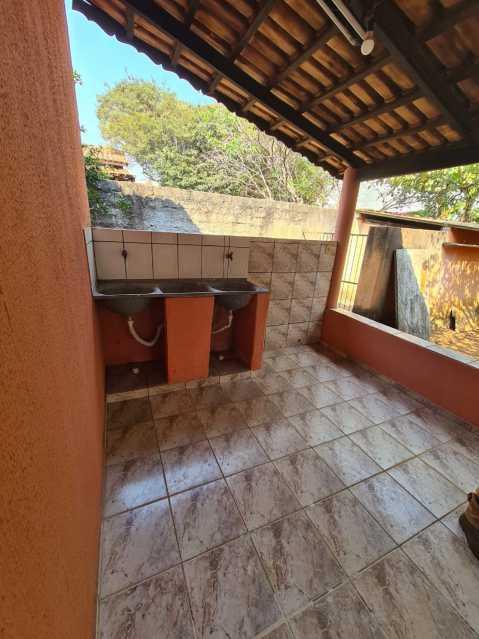 WhatsApp Image 2021-09-22 at 0 - Casa 3 quartos para alugar Vila Souza, Aparecida de Goiânia - R$ 950 - VICA30057 - 22