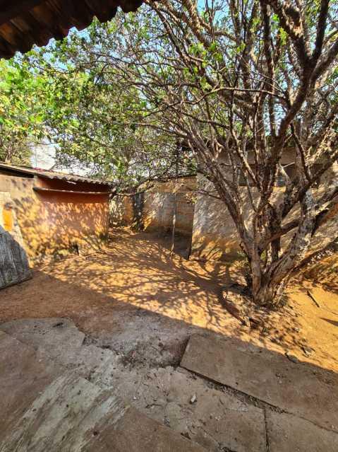WhatsApp Image 2021-09-22 at 0 - Casa 3 quartos para alugar Vila Souza, Aparecida de Goiânia - R$ 950 - VICA30057 - 23