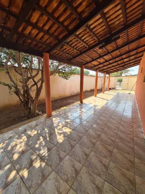 WhatsApp Image 2021-09-22 at 0 - Casa 3 quartos para alugar Vila Souza, Aparecida de Goiânia - R$ 950 - VICA30057 - 25