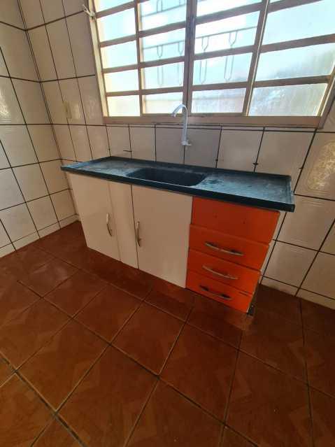 WhatsApp Image 2021-09-22 at 0 - Casa 3 quartos para alugar Vila Souza, Aparecida de Goiânia - R$ 950 - VICA30057 - 20