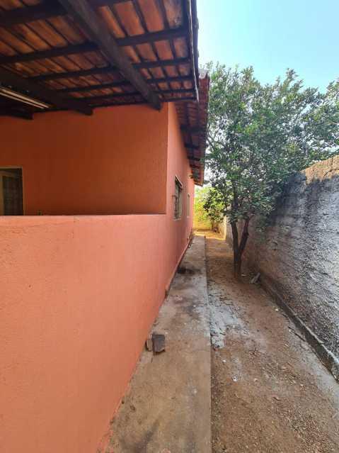 WhatsApp Image 2021-09-22 at 0 - Casa 3 quartos para alugar Vila Souza, Aparecida de Goiânia - R$ 950 - VICA30057 - 26
