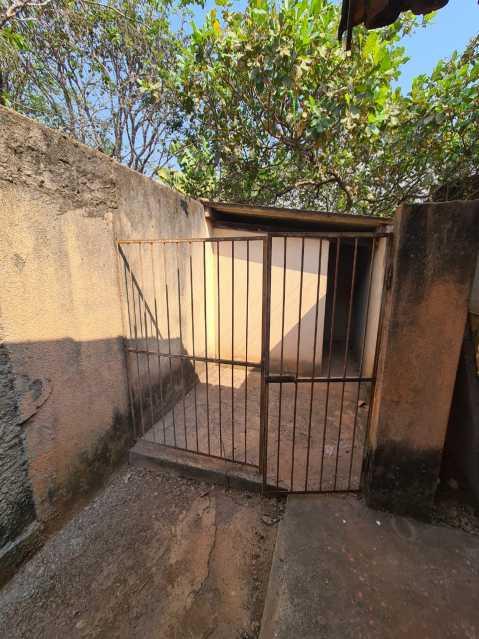 WhatsApp Image 2021-09-22 at 0 - Casa 3 quartos para alugar Vila Souza, Aparecida de Goiânia - R$ 950 - VICA30057 - 27
