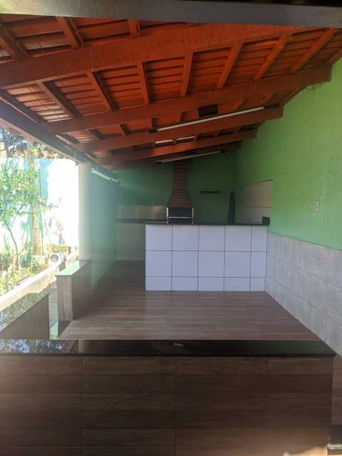 WhatsApp Image 2021-09-22 at 1 - Casa 2 quartos à venda Papillon Park, Aparecida de Goiânia - R$ 270.000 - VICA20034 - 10