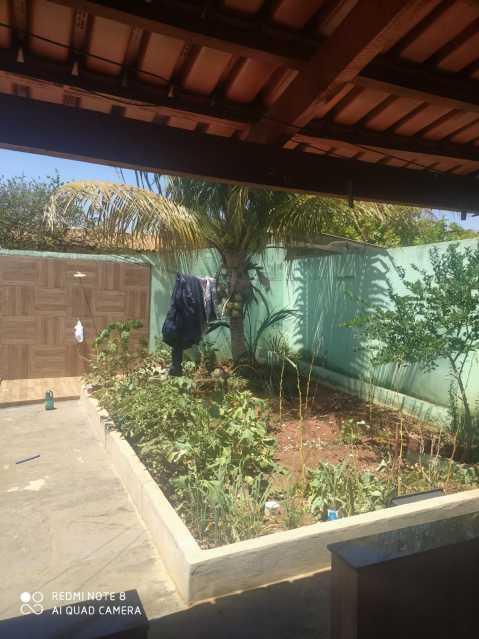 WhatsApp Image 2021-09-22 at 1 - Casa 2 quartos à venda Papillon Park, Aparecida de Goiânia - R$ 270.000 - VICA20034 - 4