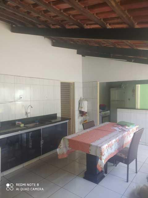 WhatsApp Image 2021-09-22 at 1 - Casa 2 quartos à venda Papillon Park, Aparecida de Goiânia - R$ 270.000 - VICA20034 - 9