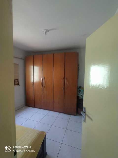 WhatsApp Image 2021-09-22 at 1 - Casa 2 quartos à venda Papillon Park, Aparecida de Goiânia - R$ 270.000 - VICA20034 - 13