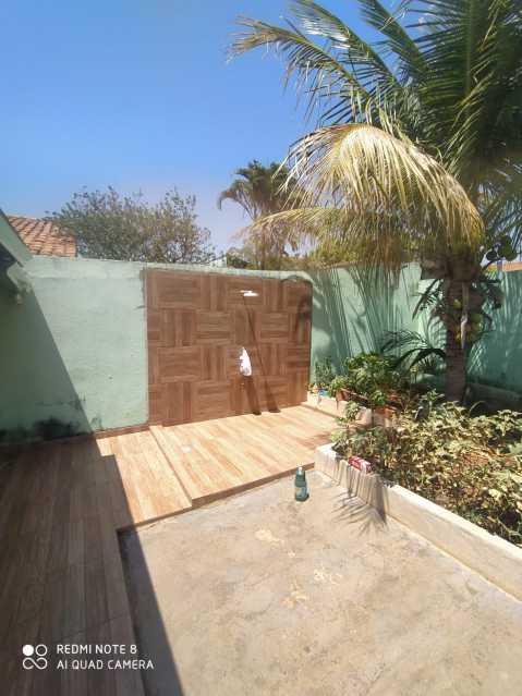 WhatsApp Image 2021-09-22 at 1 - Casa 2 quartos à venda Papillon Park, Aparecida de Goiânia - R$ 270.000 - VICA20034 - 14