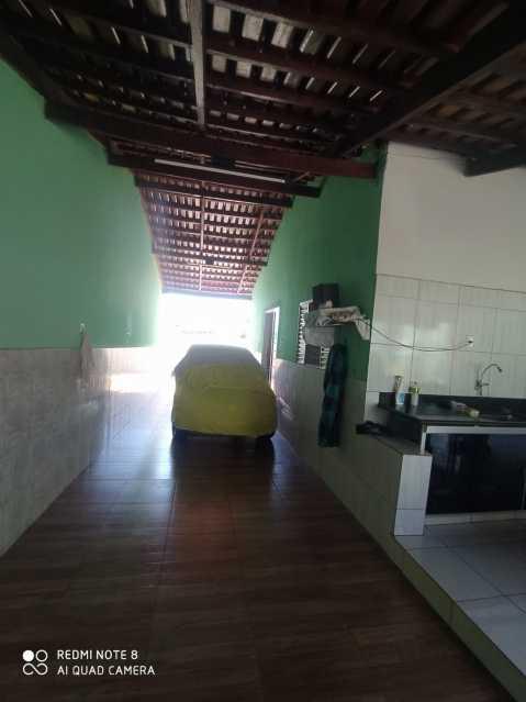 WhatsApp Image 2021-09-22 at 1 - Casa 2 quartos à venda Papillon Park, Aparecida de Goiânia - R$ 270.000 - VICA20034 - 7