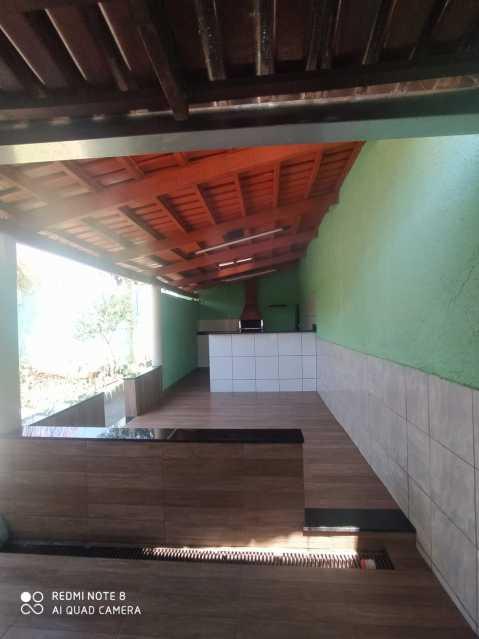 WhatsApp Image 2021-09-22 at 1 - Casa 2 quartos à venda Papillon Park, Aparecida de Goiânia - R$ 270.000 - VICA20034 - 12