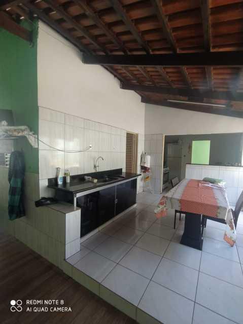 WhatsApp Image 2021-09-22 at 1 - Casa 2 quartos à venda Papillon Park, Aparecida de Goiânia - R$ 270.000 - VICA20034 - 8