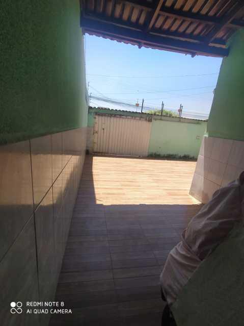 WhatsApp Image 2021-09-22 at 1 - Casa 2 quartos à venda Papillon Park, Aparecida de Goiânia - R$ 270.000 - VICA20034 - 5