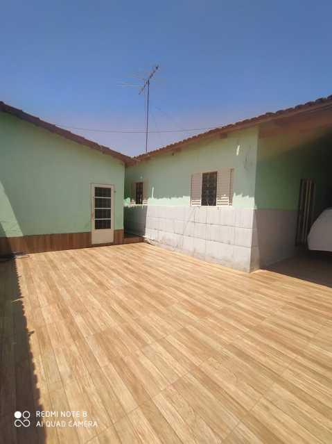 WhatsApp Image 2021-09-22 at 1 - Casa 2 quartos à venda Papillon Park, Aparecida de Goiânia - R$ 270.000 - VICA20034 - 6