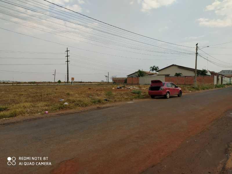 WhatsApp Image 2021-09-23 at 0 - Lote à venda Residencial Alvaluz, Aparecida de Goiânia - R$ 950.000 - VILT00012 - 8