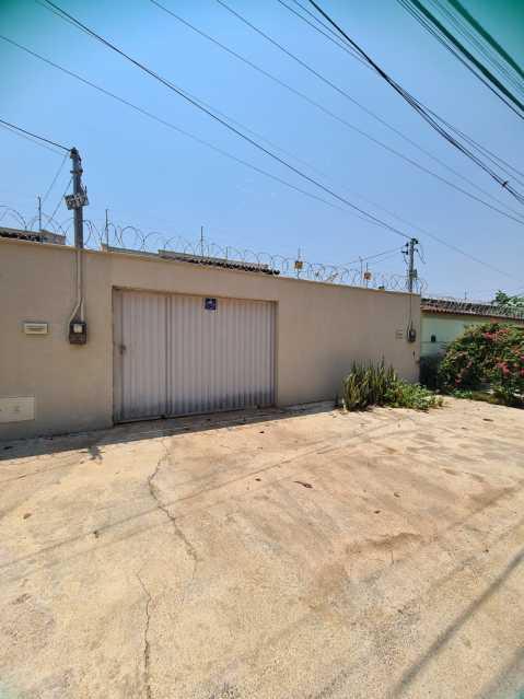 WhatsApp Image 2021-09-28 at 0 - Casa 3 quartos para alugar Papillon Park, Aparecida de Goiânia - R$ 1.300 - VICA30060 - 1