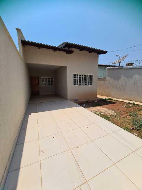 WhatsApp Image 2021-09-28 at 0 - Casa 3 quartos para alugar Papillon Park, Aparecida de Goiânia - R$ 1.300 - VICA30060 - 3