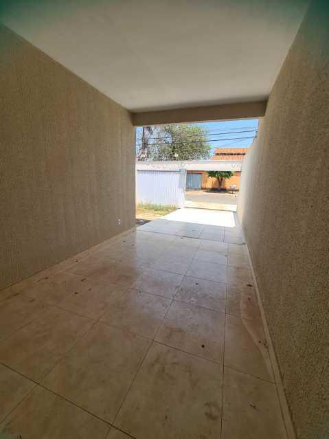 WhatsApp Image 2021-09-28 at 0 - Casa 3 quartos para alugar Papillon Park, Aparecida de Goiânia - R$ 1.300 - VICA30060 - 4