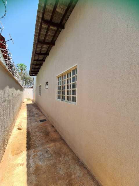 WhatsApp Image 2021-09-28 at 0 - Casa 3 quartos para alugar Papillon Park, Aparecida de Goiânia - R$ 1.300 - VICA30060 - 6