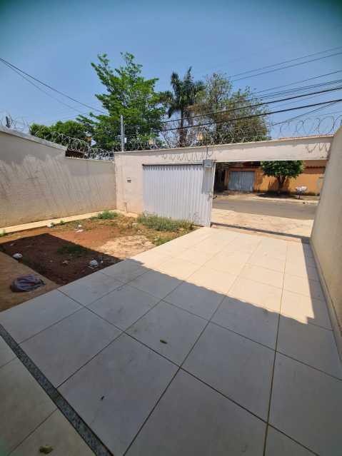 WhatsApp Image 2021-09-28 at 0 - Casa 3 quartos para alugar Papillon Park, Aparecida de Goiânia - R$ 1.300 - VICA30060 - 5