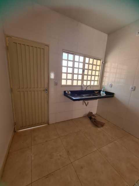 WhatsApp Image 2021-09-28 at 0 - Casa 3 quartos para alugar Papillon Park, Aparecida de Goiânia - R$ 1.300 - VICA30060 - 8