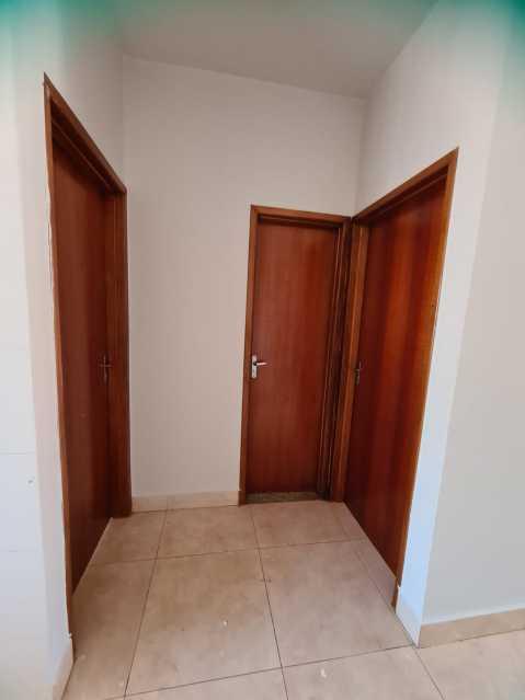 WhatsApp Image 2021-09-28 at 0 - Casa 3 quartos para alugar Papillon Park, Aparecida de Goiânia - R$ 1.300 - VICA30060 - 11