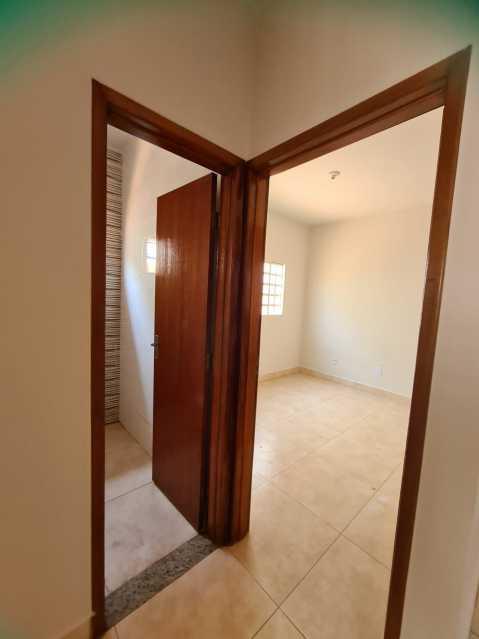 WhatsApp Image 2021-09-28 at 0 - Casa 3 quartos para alugar Papillon Park, Aparecida de Goiânia - R$ 1.300 - VICA30060 - 12