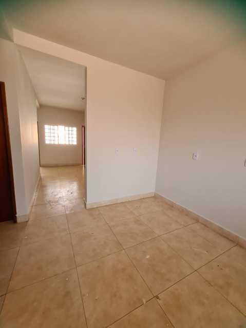 WhatsApp Image 2021-09-28 at 0 - Casa 3 quartos para alugar Papillon Park, Aparecida de Goiânia - R$ 1.300 - VICA30060 - 13