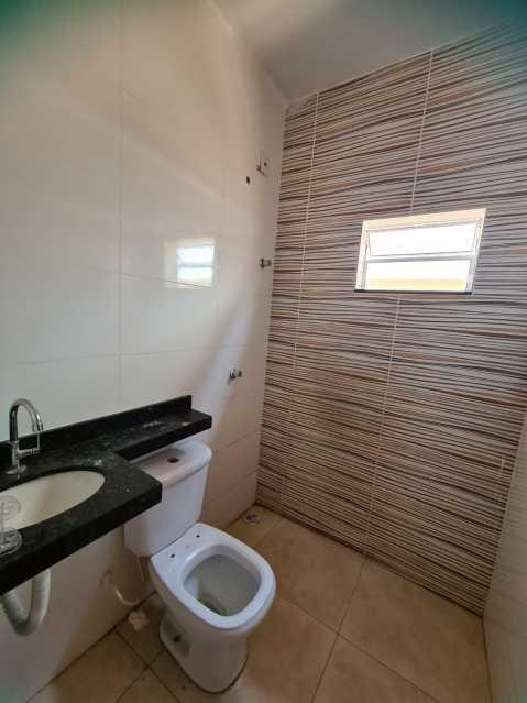 WhatsApp Image 2021-09-28 at 0 - Casa 3 quartos para alugar Papillon Park, Aparecida de Goiânia - R$ 1.300 - VICA30060 - 15