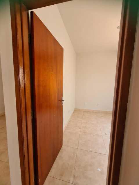 WhatsApp Image 2021-09-28 at 0 - Casa 3 quartos para alugar Papillon Park, Aparecida de Goiânia - R$ 1.300 - VICA30060 - 17