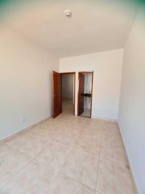WhatsApp Image 2021-09-28 at 0 - Casa 3 quartos para alugar Papillon Park, Aparecida de Goiânia - R$ 1.300 - VICA30060 - 19