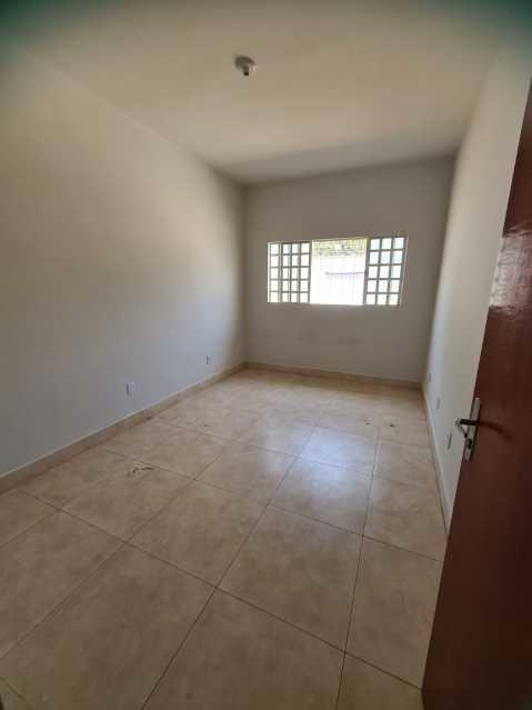 WhatsApp Image 2021-09-28 at 0 - Casa 3 quartos para alugar Papillon Park, Aparecida de Goiânia - R$ 1.300 - VICA30060 - 20