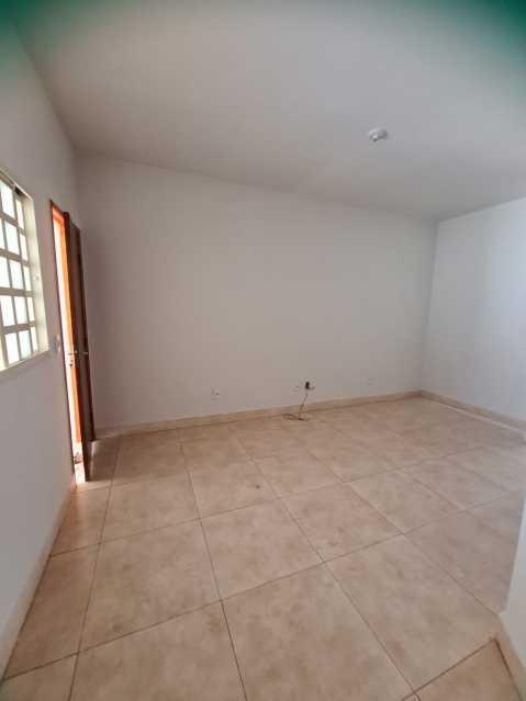 WhatsApp Image 2021-09-28 at 0 - Casa 3 quartos para alugar Papillon Park, Aparecida de Goiânia - R$ 1.300 - VICA30060 - 22