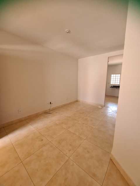 WhatsApp Image 2021-09-28 at 0 - Casa 3 quartos para alugar Papillon Park, Aparecida de Goiânia - R$ 1.300 - VICA30060 - 23