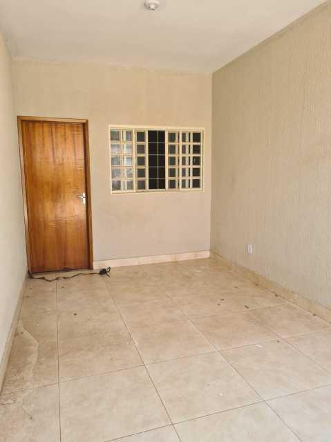 WhatsApp Image 2021-09-28 at 0 - Casa 3 quartos para alugar Papillon Park, Aparecida de Goiânia - R$ 1.300 - VICA30060 - 25