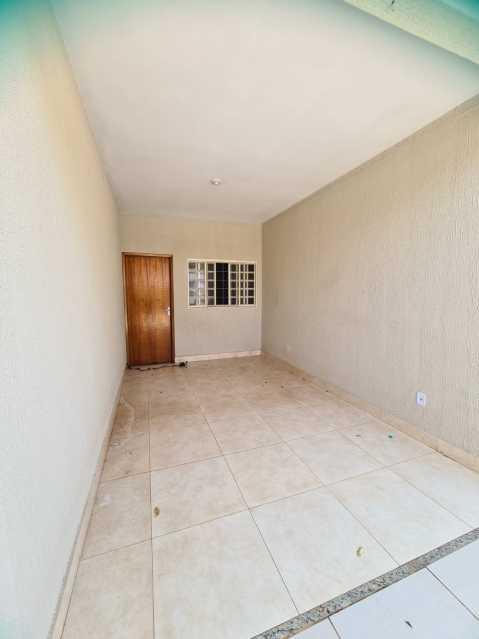 WhatsApp Image 2021-09-28 at 0 - Casa 3 quartos para alugar Papillon Park, Aparecida de Goiânia - R$ 1.300 - VICA30060 - 26
