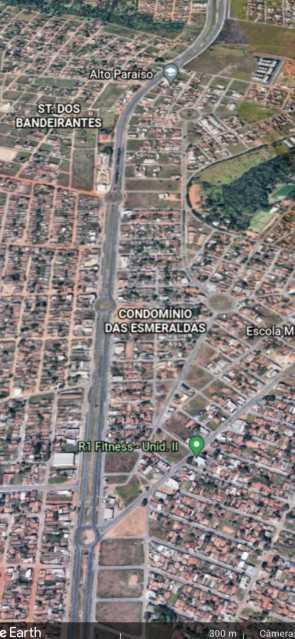 WhatsApp Image 2021-09-28 at 1 - Lote à venda Condomínio das Esmeraldas, Goiânia - R$ 115.000 - VILT00014 - 5