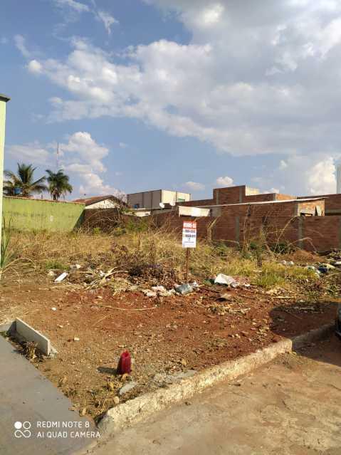 WhatsApp Image 2021-09-28 at 1 - Lote à venda Condomínio das Esmeraldas, Goiânia - R$ 115.000 - VILT00014 - 3