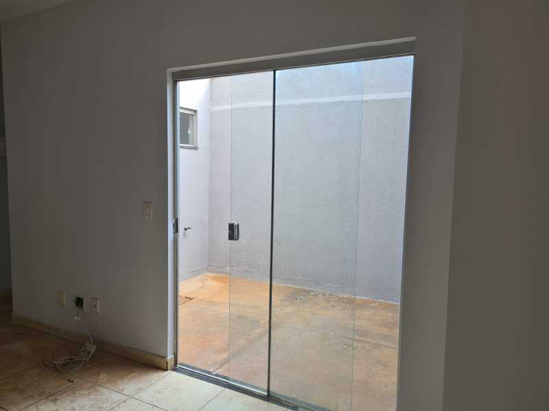 WhatsApp Image 2021-09-29 at 0 - Casa 3 quartos para alugar Residencial Alvaluz, Aparecida de Goiânia - R$ 1.200 - VICA30061 - 6