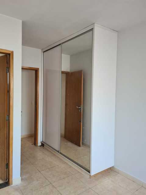 WhatsApp Image 2021-09-29 at 0 - Casa 3 quartos para alugar Residencial Alvaluz, Aparecida de Goiânia - R$ 1.200 - VICA30061 - 17
