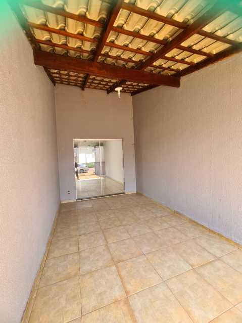 WhatsApp Image 2021-10-13 at 3 - Casa 3 quartos para alugar Residencial Alvaluz, Aparecida de Goiânia - R$ 1.200 - VICA30061 - 5