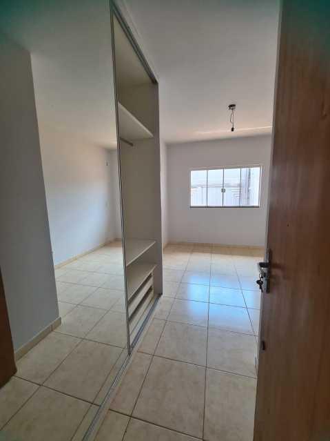 WhatsApp Image 2021-10-13 at 3 - Casa 3 quartos para alugar Residencial Alvaluz, Aparecida de Goiânia - R$ 1.200 - VICA30061 - 16