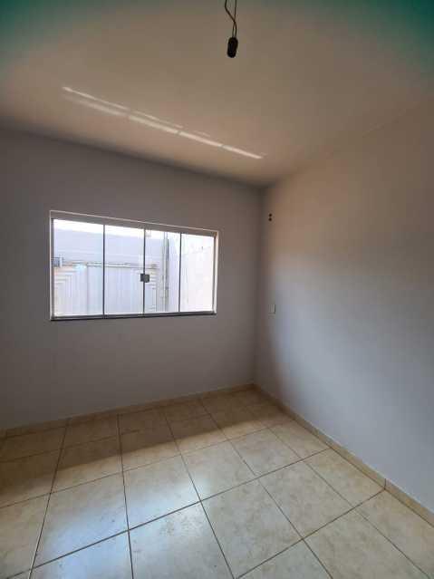 WhatsApp Image 2021-10-13 at 3 - Casa 3 quartos para alugar Residencial Alvaluz, Aparecida de Goiânia - R$ 1.200 - VICA30061 - 15