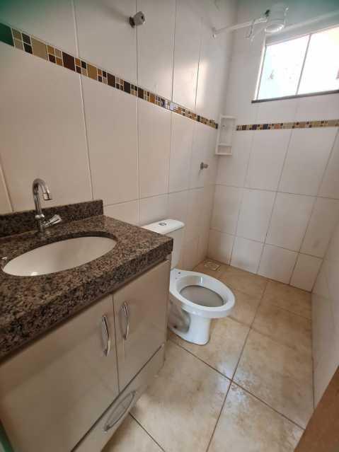 WhatsApp Image 2021-10-13 at 3 - Casa 3 quartos para alugar Residencial Alvaluz, Aparecida de Goiânia - R$ 1.200 - VICA30061 - 19