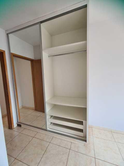 WhatsApp Image 2021-10-13 at 3 - Casa 3 quartos para alugar Residencial Alvaluz, Aparecida de Goiânia - R$ 1.200 - VICA30061 - 18